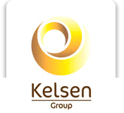 Kelsen Group